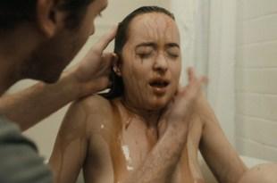 Dakota Johnson hot and sexy - Wounds (2019) 1080p Web (5)