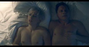 Jasmin Minz nude Peri Baumeister nude sex Kim Riedle hot - Skylines (2019) S1 HD 1080p (18)