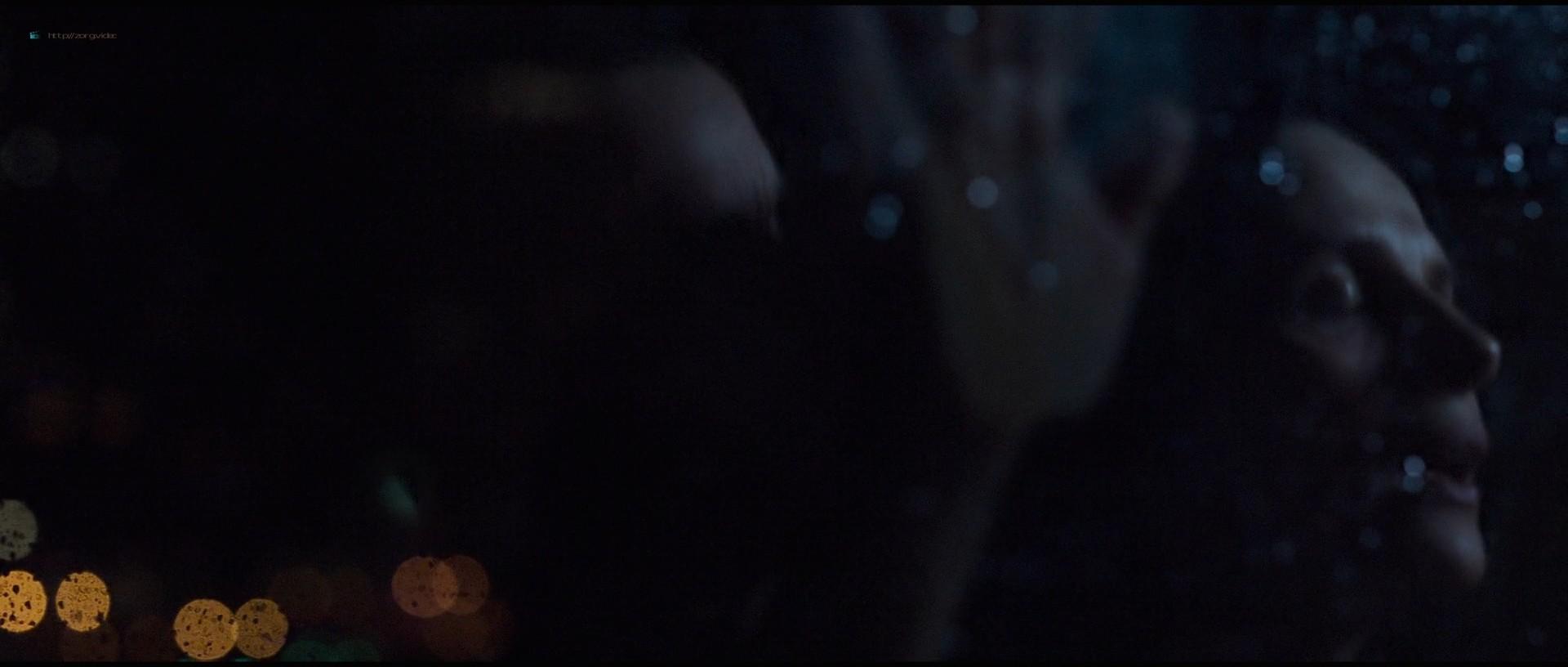 Juliette Binoche nude hot sex - Celle que vous croyez (FR-2019) 1080p BluRay (11)