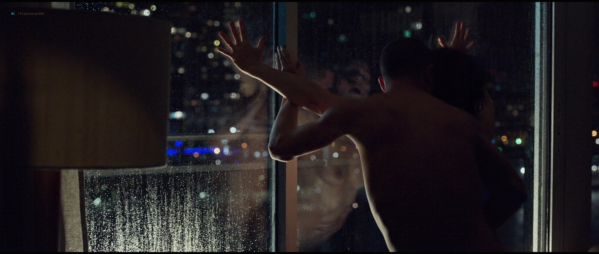 Juliette Binoche nude hot sex - Celle que vous croyez (FR-2019) 1080p BluRay (8)