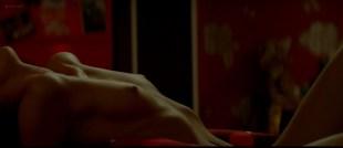 Louise Bourgoin nude topless and sex - La fille de Monaco (FR-2008) HDTV 1080p