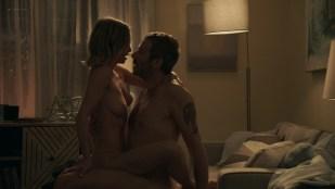 Megan Stevenson nude hot sex - Get Shorty (2019) s3e3 1080p