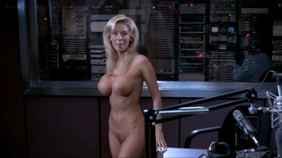 Melanie Good nude Jenna Jameson nude full frontal - Private Parts (1997) 1080p BluRay