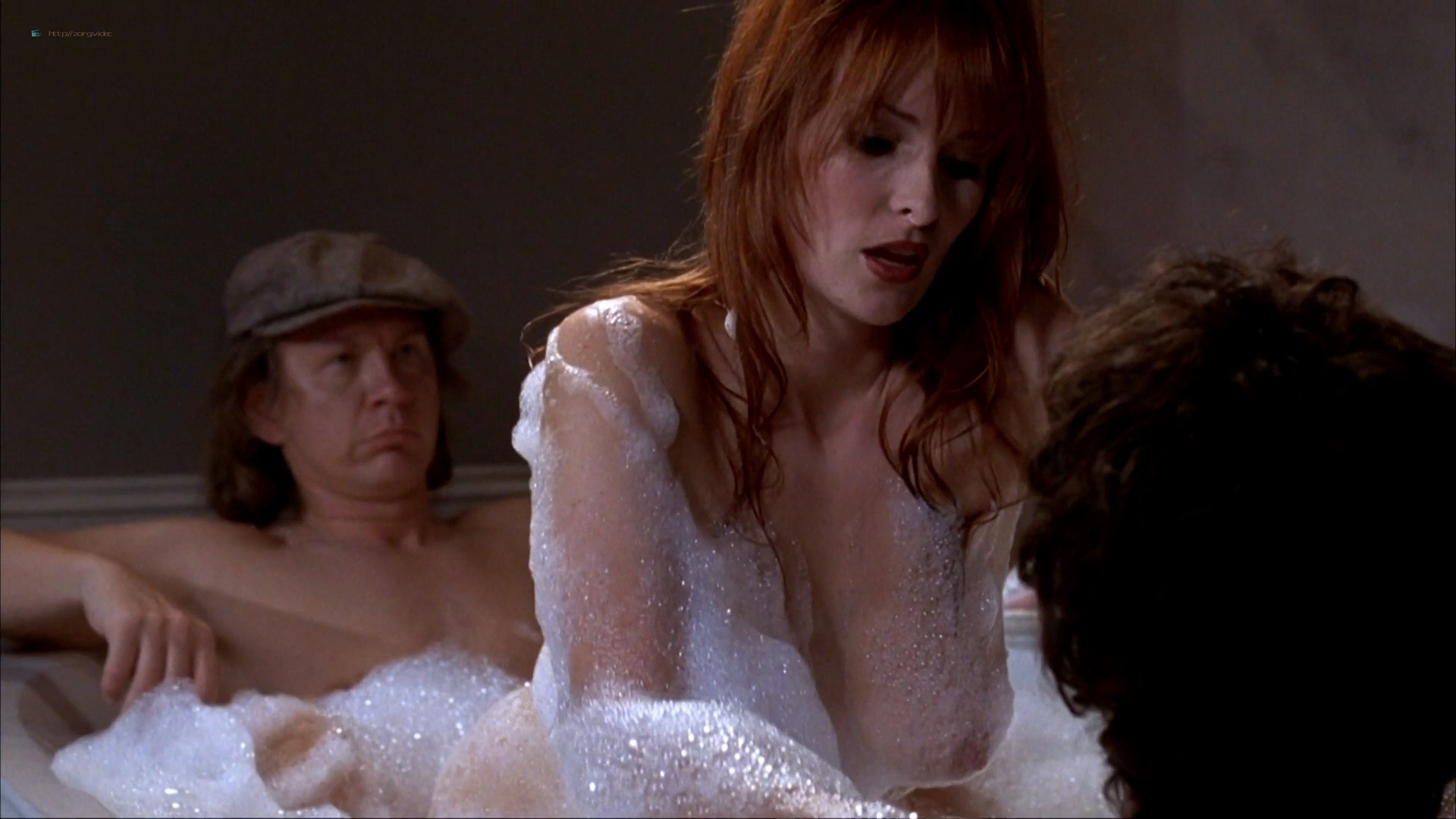 Melanie Good nude Jenna Jameson nude full frontal - Private Parts (1997) 1080p BluRay (6)