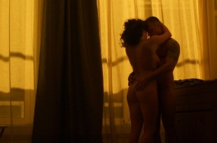 Shanti Ashanti nude butt and topless - Jarhe@d: Law of Return (2019) 1080p (5)