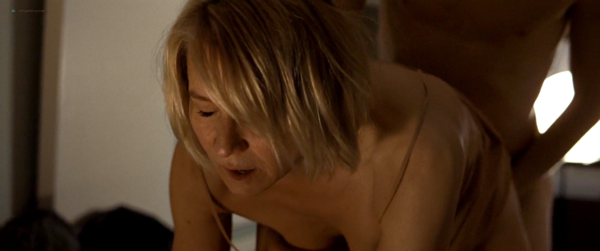 Trine Dyrholm nude explicit blow job and hot sex - Queen of Hearts (DK-2019) 1080p WEB (9)