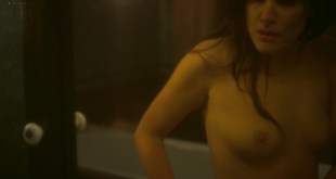Adriana Ugarte nude and a lot of sex - Hache (2019) s1e1 1080p Web (10)