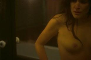 Adriana Ugarte nude and a lot of sex - Hache (2019) s1e1 1080p Web (10)