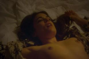 Adriana Ugarte nude and hot sex - Hache (2019) s1e2-8 1080p Web (7)
