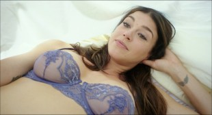 Adrianne Palicki hot Kenza Fourati, Michaela Conlin hot and some sex - Baby, Baby, Baby (2015) 1080p Web