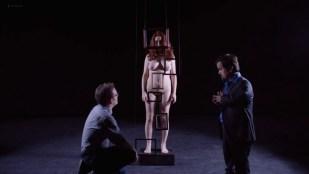 Cerris Morgan-Moyer nude full frontal - Fantasy (2019) HDrip