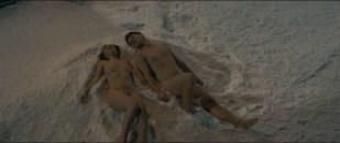 Emma Drogunova nude full frontal and sex - The Tobacconist (2018) 1080p BluRay