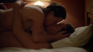 Maura Tierney nude and sex - The Affair (2019) s5e11 HD 1080p