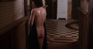Rebecca Balding nude butt and sex Anne-Marie Martin sexy - The Boogens (1981) 1080p BluRay (r) (17)