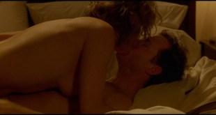 Rebecca Romijn nude sex - Godsend (2004) 1080p BluRay (4)