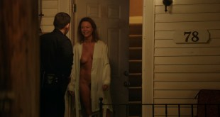 Scottie Thompson nude full frontal - Crown Vic (2019) 1080p (4)