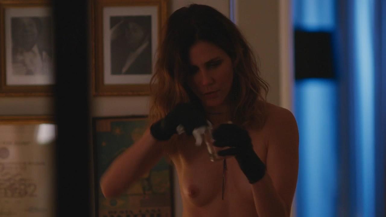 Ana Carolina Godoy nude topless Camila dos Anjos and others nude - A Vida Secreta Dos Casais (2019) s2e7-8 HD 720p (2)