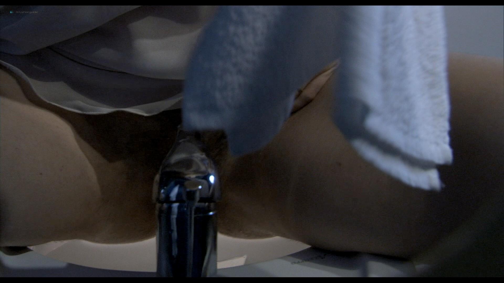 Anna Jimskaia nude explicit Nela Lucic nude - Monamour (2006) HD 1080p BluRay (r) (21)