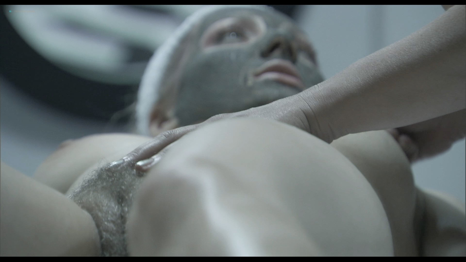 Anna Jimskaia nude explicit Nela Lucic nude - Monamour (2006) HD 1080p BluRay (r) (11)