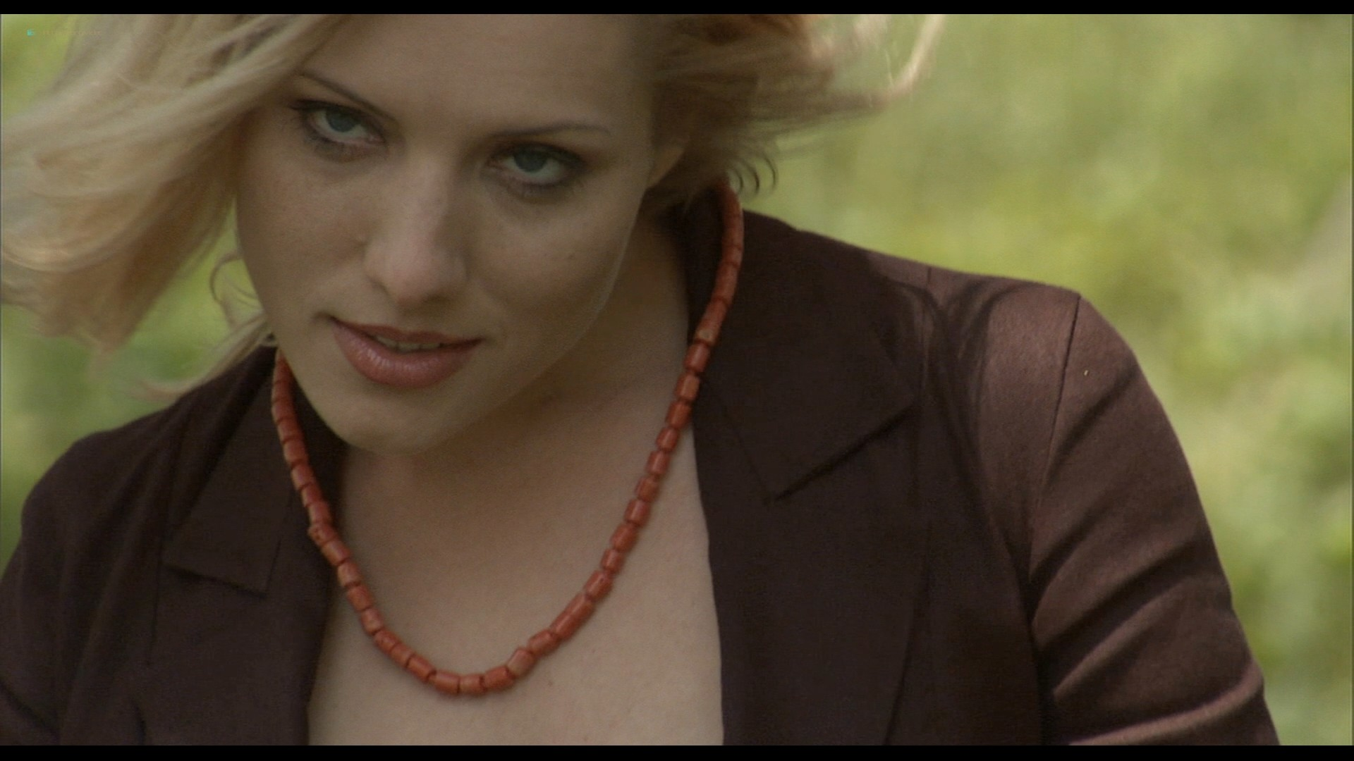 Anna Jimskaia nude explicit Nela Lucic nude - Monamour (2006) HD 1080p BluRay (r) (9)