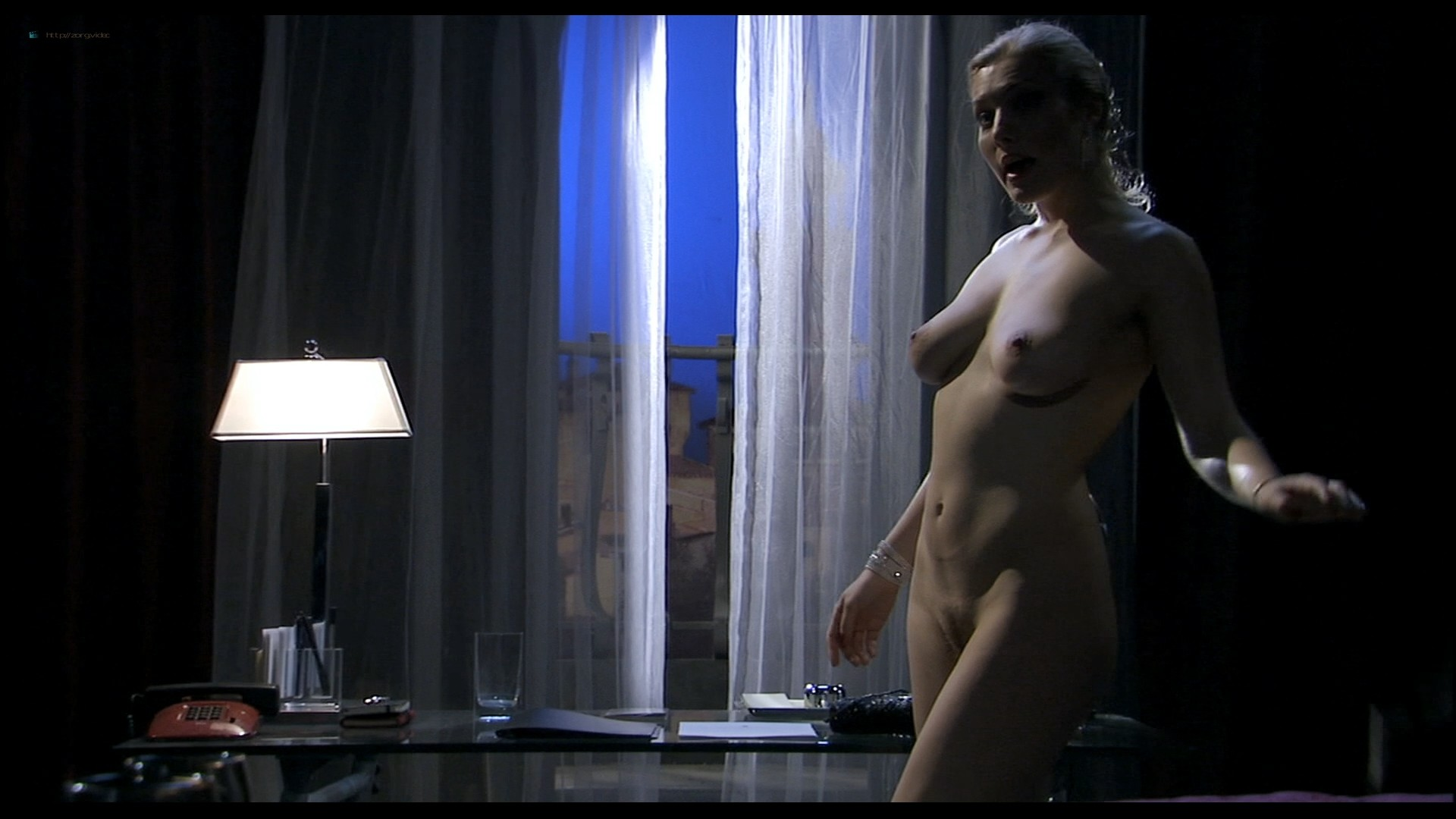 Anna Jimskaia nude explicit Nela Lucic nude - Monamour (2006) HD 1080p BluRay (r) (16)