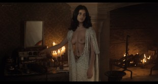 Anya Chalotra nude others nude too - The Witcher (2019) s1e5-6 HD 1080p WEB (10)