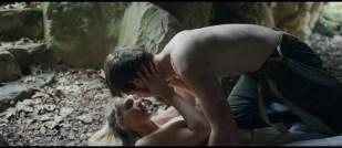 Audrey Fleurot nude Julie De Bona, Camille Lou nude sex - The Bonfire of Destiny (2019) S1 HD 1080p
