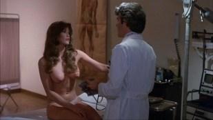 Barbi Benton nude topless - X-Ray (1981) HD 1080p BluRay REMUX