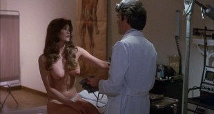 Barbi Benton nude topless - X-Ray (1981) HD 1080p BluRay REMUX (8)