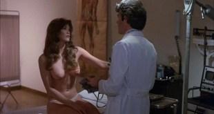 Barbi Benton nude topless - X-Ray (1981) HD 1080p BluRay REMUX (8)