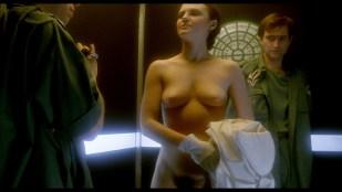 Bozena Stryjkówna nude Bogusława Pawelec and others nude full frontal - Sexmission (PL-1984) HD 1080p BluRay (r)