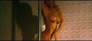 Jenna Jameson nude topless Shamron Moore and others nude too - Zombie Strippers (2008) HD 1080p BluRay