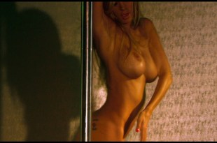 Jenna Jameson nude topless Shamron Moore and others nude too - Zombie Strippers (2008) HD 1080p BluRay (18)
