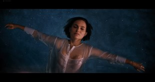 Natalie Portman hot sexy and some sex - Lucy in the Sky (2019) HD 1080p Web (3)