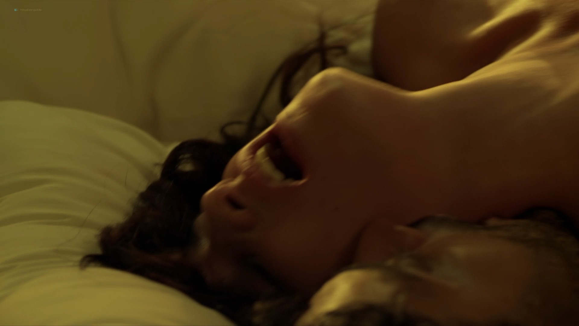 Eva Arias nude and a lot of sex - 7:20 Once a Week (2018) HD 1080p Web (14)
