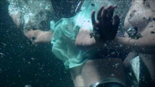 Leonor Varela hot and sex Paulina Gaitan, Paola Nuñez, and others hot and nude - Deseo (2013) HD 1080p Web
