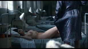Maria Fernanda Cândido nude Marilina Marino nude sex - The Traitor (2019) HD 1080p BluRay