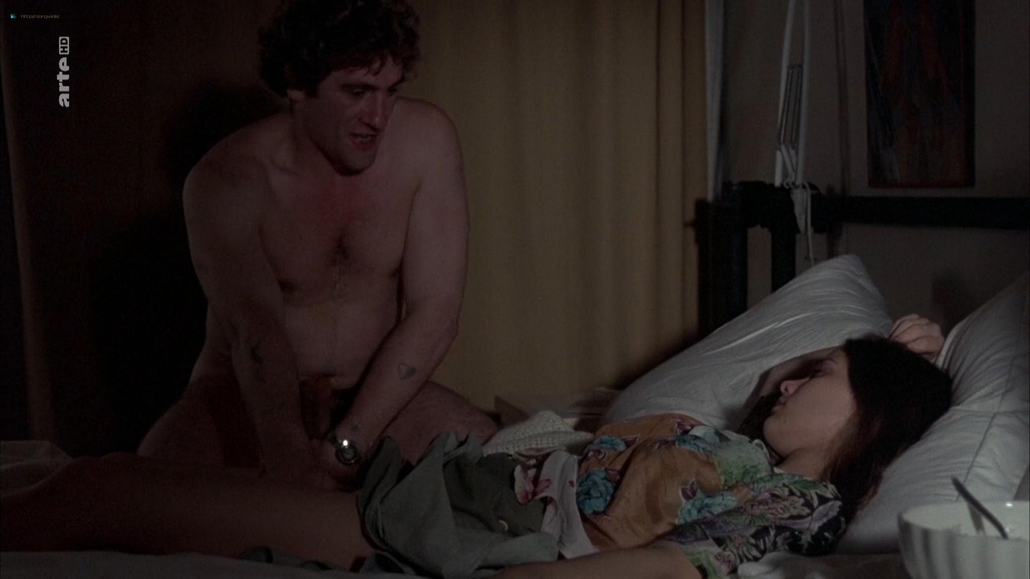 Ornella Muti nude full frontal - La dernière femme (1976) HDTV 1080p (9)