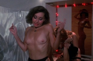Samantha Fox nude Veronica Hart, Suzanne Vale and others nude and sex - Sex Appeal (1986) HD 1080p Web (3)