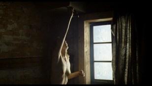 Anna Geislerová nude sex - Zelary (CZ-2003) HD 1080p BluRay