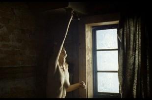 Anna Geislerová nude sex - Zelary (CZ-2003) HD 1080p BluRay (9)