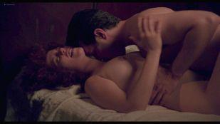 Jennifer Delora nude hot sex - Deadly Manor (1990) HD 1080p BluRay