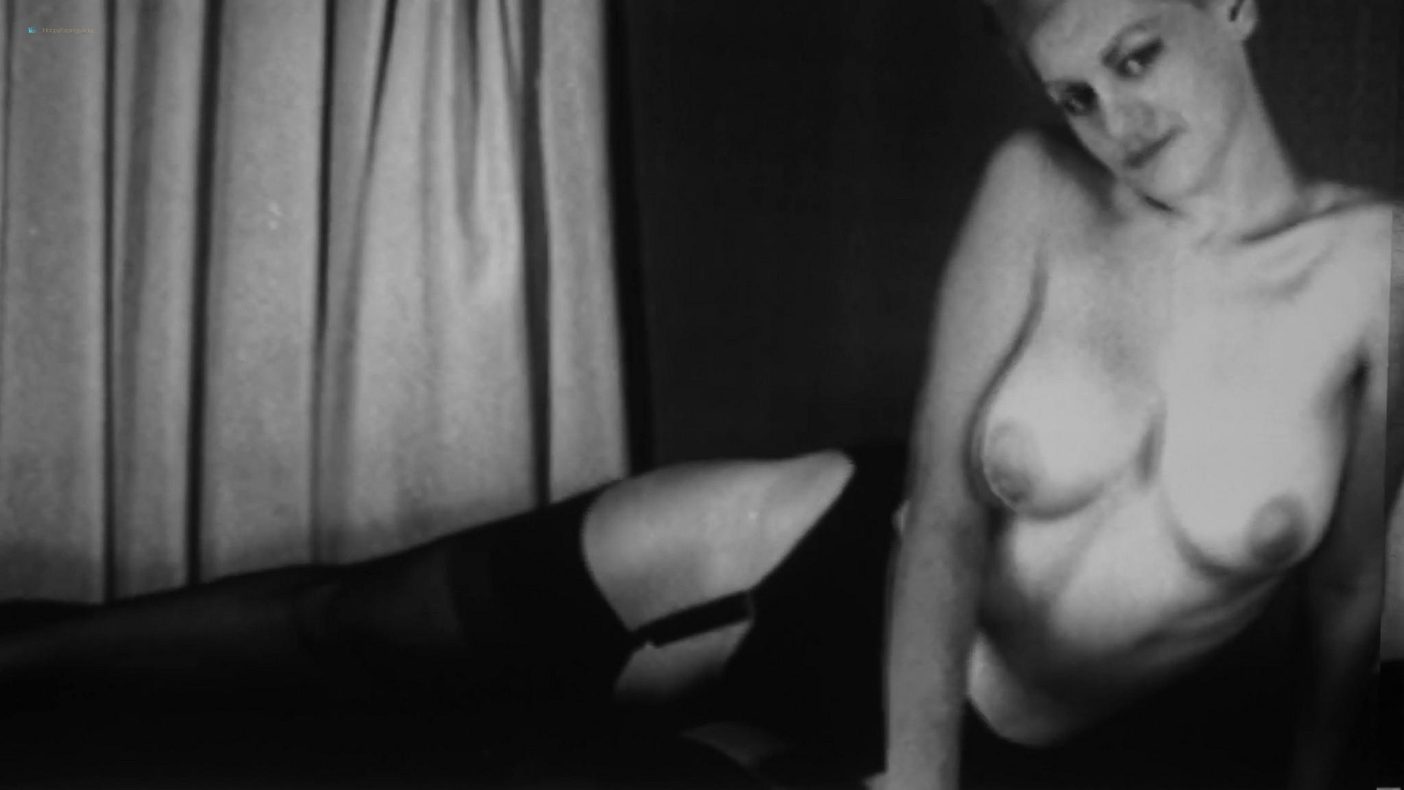 Ella Stryker nude Jeannie Ramirez and others sex nude too - Joel (2018) HD 1080p Web (9)