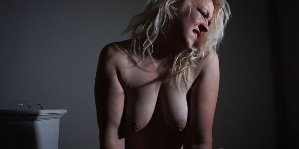 Ella Stryker nude Jeannie Ramirez and others sex nude too - Joel (2018) HD 1080p Web (3)