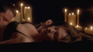 Famke Janssen hot and lot of sex - Love & Sex (2000) HD 1080p Web