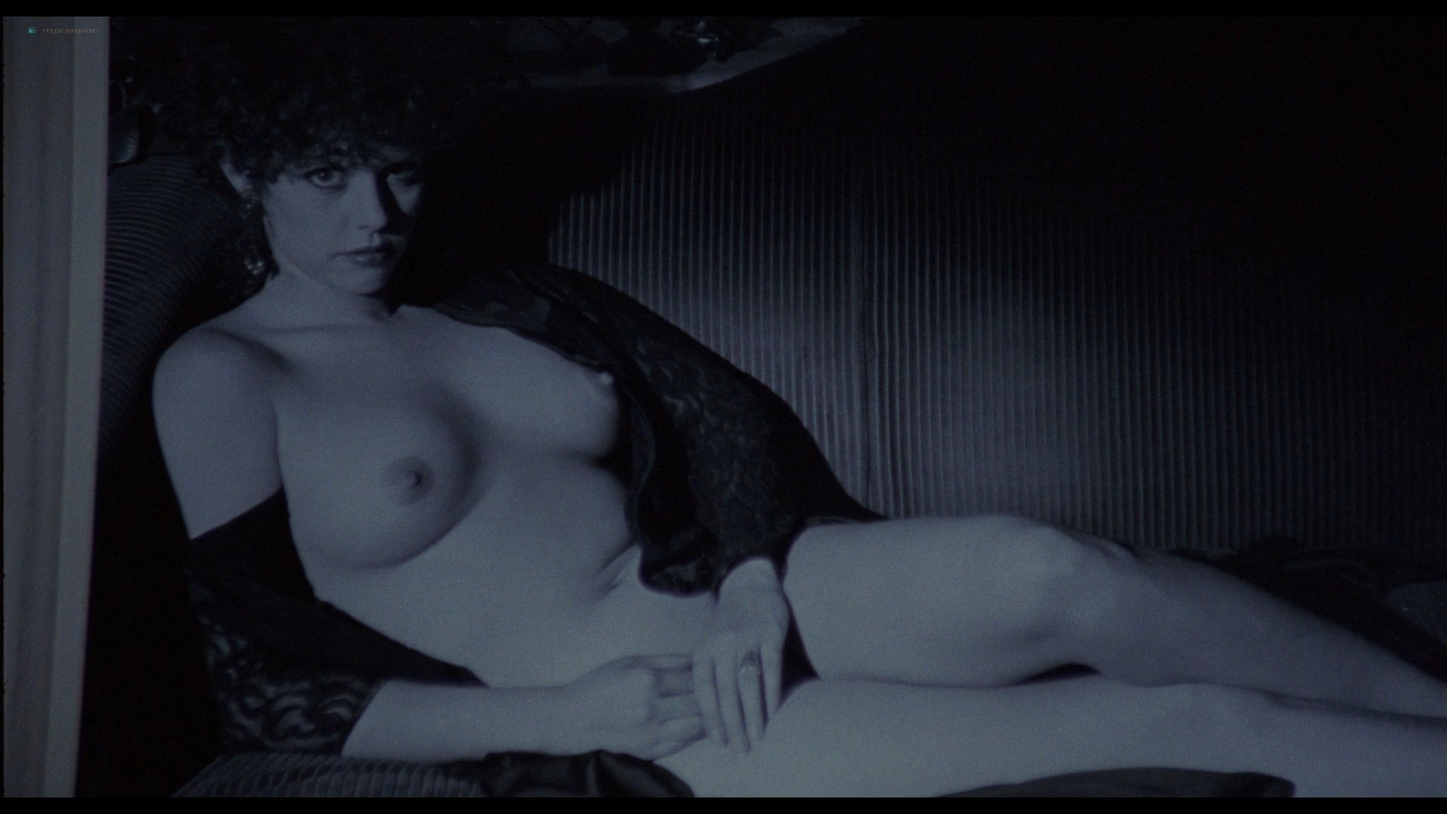 Jennifer Delora nude hot sex - Deadly Manor (1990) HD 1080p BluRay (14)