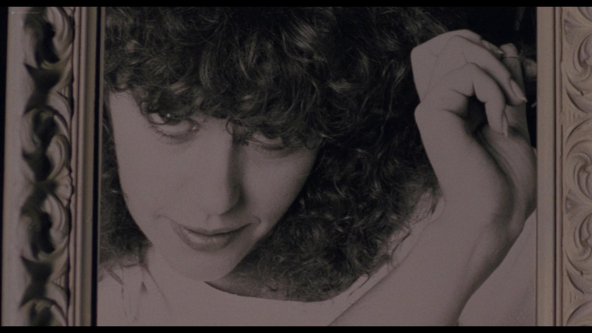 Jennifer Delora nude hot sex - Deadly Manor (1990) HD 1080p BluRay (12)