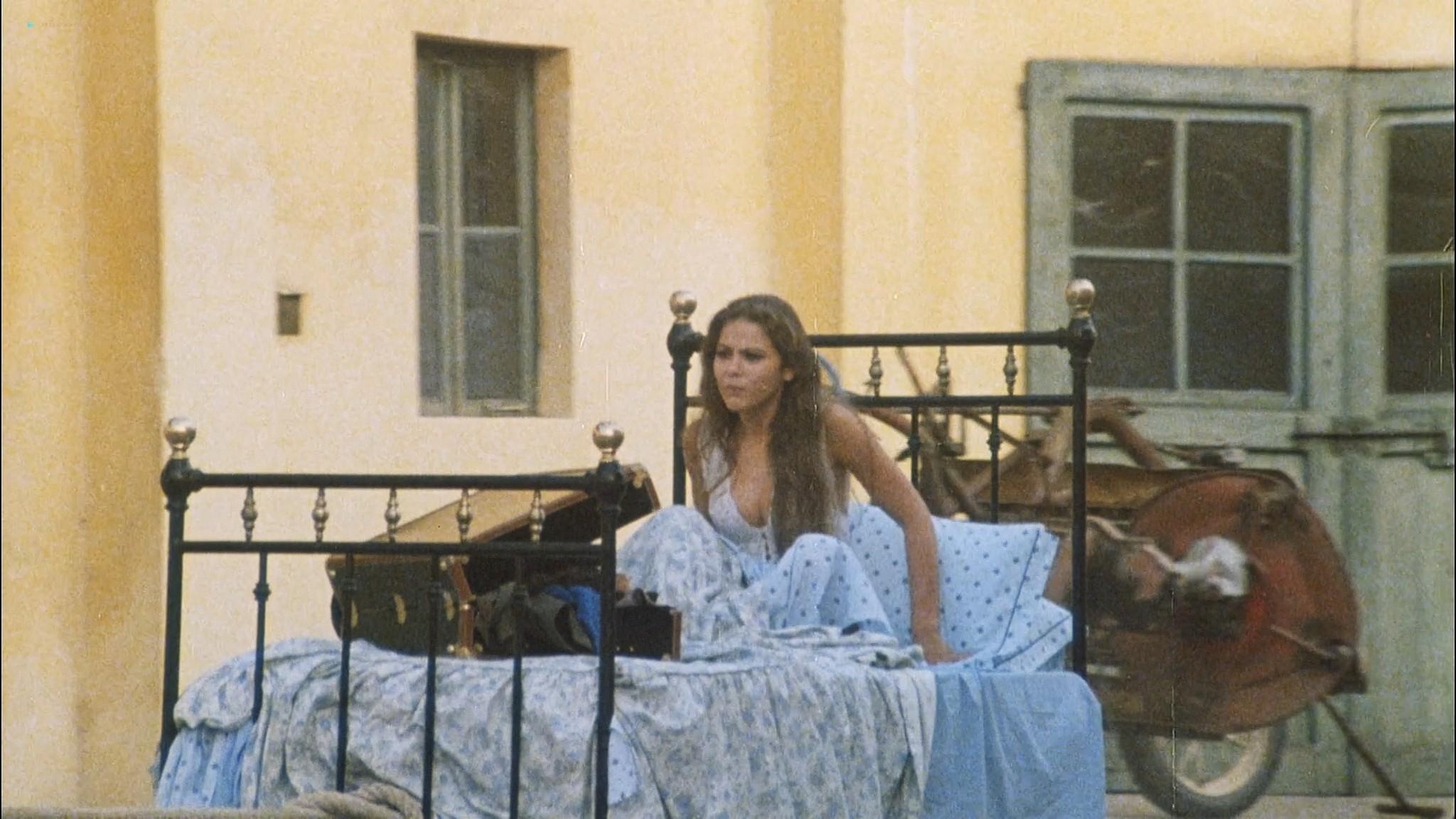 Ornella Muti nude and sexy - Il bisbetico domato (IT-1980) HD 1080p BluRay (12)