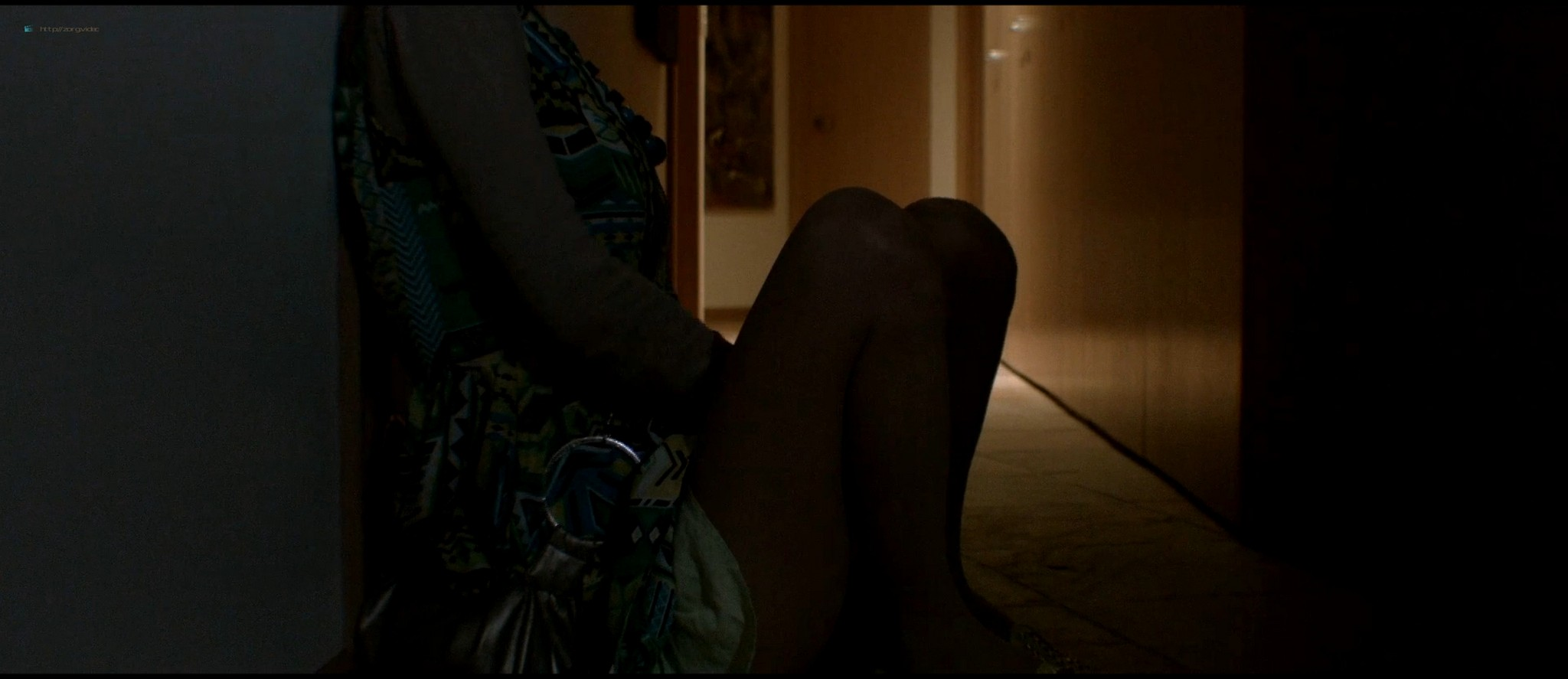 Saara Lamberg nude Jenni Mitchell, April Garreffa nude too - Innuendo (2017) HD 1080p Web (5)