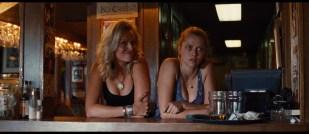Teresa Palmer hot and sexy - Cut Bank (2014) HD 1080p BluRay